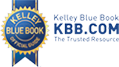Kelly Bluebook